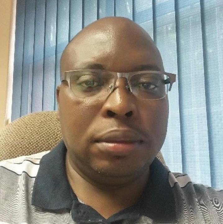Bongani Nhlanhla Cyril Kenneth Mkhize
